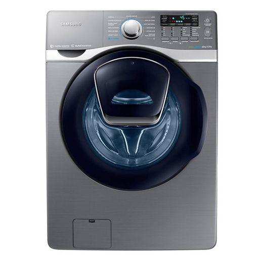 Samsung-Lavasecadora-18Kg-Inox-WD18J7825KP-PE-932515