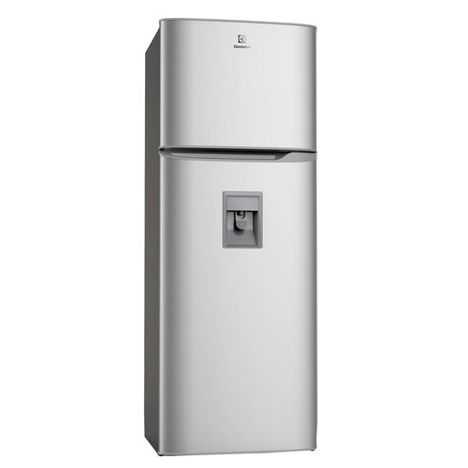 Electrolux-Refrigeradora-No-Frost-ERT35K2CNI-320L-Inox-943323