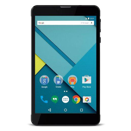 Advance-Tablet-PR4360-1.5GB-8GB-7-Gris-952014-1