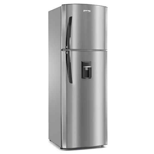 Mabe-Refrigeradora-No-Frost-RML300YJPSS-300L-Plateado-901525