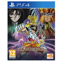 _Saint-Seiya--Soldiers-Soul-PlayStation-4-902128