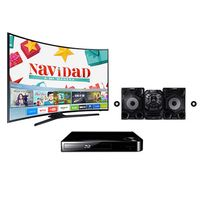 Samsung-Combo-Ultra-HD-LED-Smart-TV-55--55KU6300---Minicomponente-600W-Negro-MX-J730-PE---Bluray-BD-J4500R-PE--956940