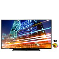 AOC-HD-LED-Smart-TV-32-32D5542-932341