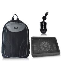 Skill-Kit-Mochila--Mouse--Cooler-Negro-953575