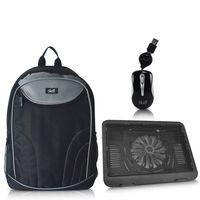Skill-Kit-Mochila--Mouse--Cooler-Negro-953575