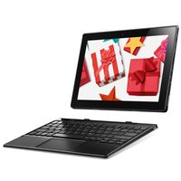 Lenovo-Tablet-Mix-310-2GB-32GB-SD-10.1-Negro-902011