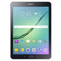 Samsung-Tablet-Galaxy-Tab-S2-3GB-32GB-9.7-Negro-SM-T810NZKEPEO-704403-1