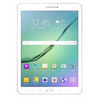 Samsung-Tablet-Galaxy-Tab-S2-3GB-32GB-8-Blanco-SM-T710NZKEPEO-704404-1