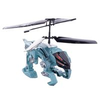 Helicoptero-Heli-Beast-Celeste-844520_1