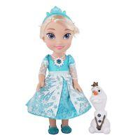 Elsa-Vestido-Magico-con-Juego-822487_1
