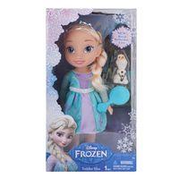 Toddler-Elsa-con-Olaf-837702_1