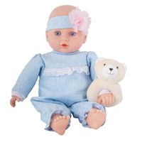 Cuddle-Me-Baby-Doll-14-839169_2