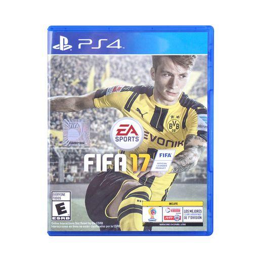 FIFA-2017-PlayStation4-904374_1
