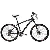 Oxford-Bicicleta-Moonstone-BA2663-26-Hombre-Negro-732374
