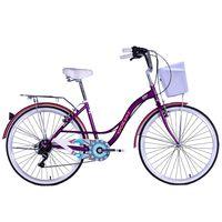 Oxford-Bicicleta-Cabo-Blanco-BP2678-26-Mujer-Morado-929231
