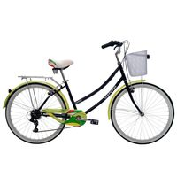 Oxford-Bicicleta-Cyclotour-26-Mujer-Negro-929238