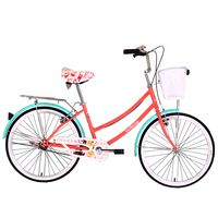 Oxford-Bicicleta-BP2464-24-Nina-Coral-929240