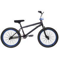 Oxford-Bicicleta-Spine-BF2019-20-Hombre-Negro-Azul-929220
