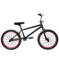 Oxford-Bicicleta-Spine-BF2019-20-Hombre-Negro-Rojo-929221