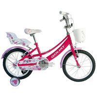 Oxford-Bicicleta-Chami-16-Nina-Fucsia-929222