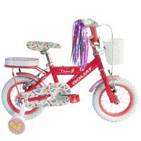 Oxford-Bicicleta-Chami-BN1278-12-Nina-Coral-929229
