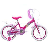 Oxford-Bicicleta-BN1662FCF-16-Nina-Fucsia-732377