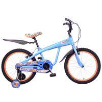 Oxford-Bicicleta-BM2061-20-Nino-Celeste-732376