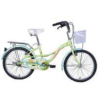 Oxford-Bicicleta-Cabo-Blanco-20-Nina-Verde-929230
