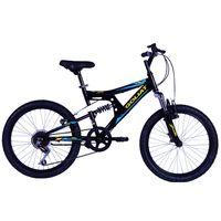 Oxford-Bicicleta-Sierra-BD2079-20-Nino-Negro-929232