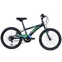 Oxford-Bicicleta-Sierra-20-Nino-Negro-929233