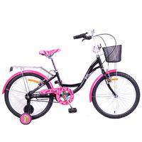 Oxford-Bicicleta-BN2062-20-Nina-Negro-929236