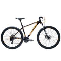 Oxford-Bicicleta-Orion-BA2771-27.5-Hombre-Negro-Naranja-929241