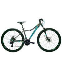 Oxford-Bicicleta-Aura-1-BA2772-27.5-Mujer-Gris-Turquesa-929245