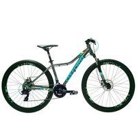 Oxford-Bicicleta-Aura-1-BA2772-27.5-Mujer-Gris-Turquesa-932216