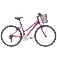Oxford-Bicicleta-Onyx-BM2616-26-Mujer-Morado-727679