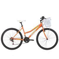 Oxford-Bicicletas-Paracas-26-Mujer-Coral-Verde-932218