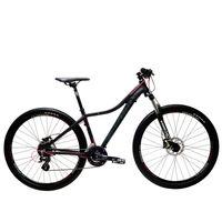 Oxford-Bicicleta-Hydra-1-M-BA2792-27.5-Mujer-Negro-Fucsia-932220