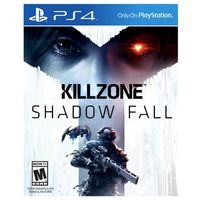 Killzone--Shadow-Fall-401609