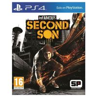 Infamous--Second-Son-PlayStation-4-424100