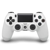 Mando-Dualshock-4-PlayStation-4-Blanco-522937-1