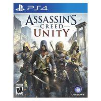 Assassins-Creed--Unity-PlayStation-4-749161