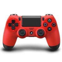 Mando-Dualshock-4-PlayStation-4-Rojo-850535-1