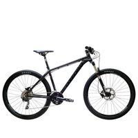 Bicicleta-Polux-3-Hombre-27.5-Negro-955942