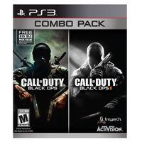Combo-Call-Of-Duty-Black-Ops-1-2-PlayStation-3-902130