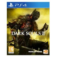 Dark-Souls-3-PlayStation-4-902131