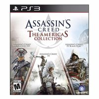 Assassins-Creed-The-Americas-Collection-PlayStation-3-942143