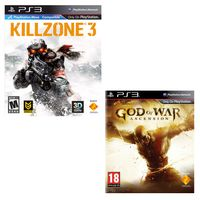 Killzone-3---God-of-War--Ascension-PlayStation-3-942146