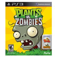 Plants-Vs.-Zombies-PlayStation-3-942147