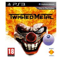 Twisted-Metal-PlayStation-3-942148