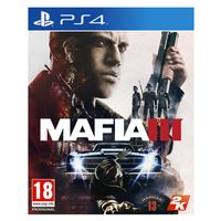 Mafia-III-PlayStation-4-942228